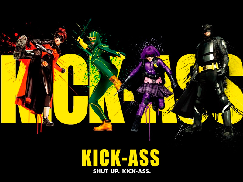 kick-ass-poster-shut-up
