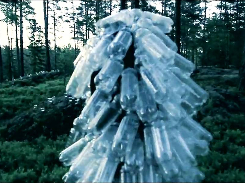 iamamiwhoami-n-clipe-youtube