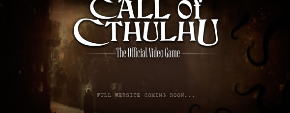 call of cthulhu oficial game preview