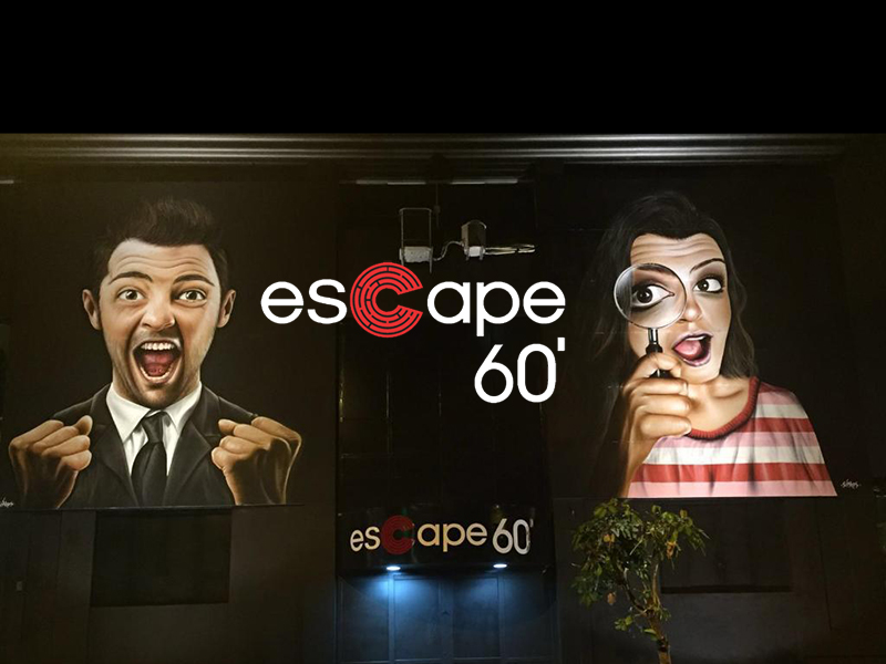 escape-60-room-game-santo-andre